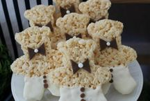 teddybears picnic