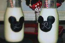 #DisneySide  / Fun, Frugality and Disney!!