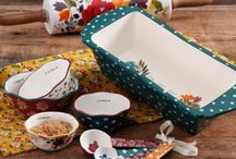 How to make Healthy Dishes with Bakeware