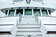 EXCELLENT   Yachts