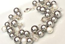 Bracelete CHIC