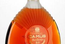 B&R - Cognac e Brandy / Sul nostro sito di eCommerce puoi trovare tutti questi ottimi cognac e brandy e molti altri! Se cerchi un prodotto specifico contattaci tramite mail info@berbevande.com o al telefono 011.612360