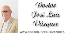 Doctor José Luis