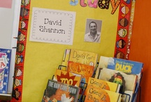 All About Teaching--Reading