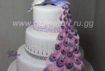 Totra, Cake,  Kuchen