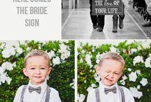 Hochzeitsdeko-Liebe