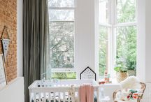 Baby checklist met bol.com / Voor de komst van je eerste kindje heb je een hoop spullen nodig, zoals een compleet ingerichte babykamer, kinderwagen, luiers en voldoende verzorgingsproducten. Ontdek hier alles wat je nodig hebt voor je baby.