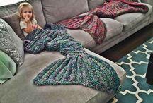just cute things :)