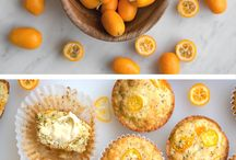 cumquat recipes