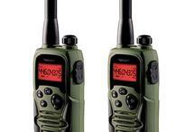 équipements communication