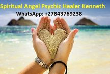 Psychic with professional psychic readings, Call / WhatsApp: +27843769238