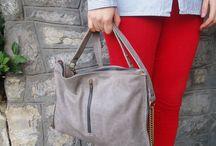 Torbe i torbice<3