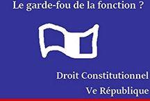 French Law e-books