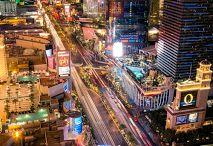 I wanna go hereee
