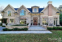 Million Dollar Home Watch