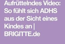 Achtung!!!