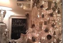 χριστουγεννιατικα δεντρα