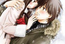 Anime Loves
