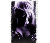 Beautiful Diamond-  Erotic Romance/ Fantasy / Everything to do with the book Beautiful Diamond by Savannah Chase