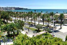 Испания