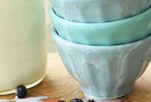 Frugal recipes / by Connie L. Stieghan