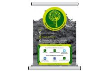 Banners & Banner Stands / A collection of banners & banner stands we have designed for our clients.