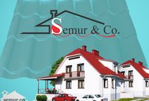 Semur and Co  ads