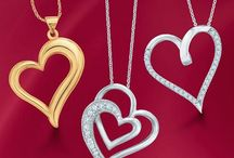 Be Mine - Valentine's Day Gifts 2015 / Valentine's Day gifts for men, women and children.