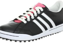 Women's Athletic Shoes & Fashion Sneakers / Shop or awesome collection of women's athletic shoes for all kinds of sports as well as our thousands of fashion sneakers