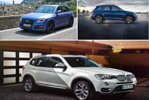 buy used cars dubai /  We provide 12,000+ Pre-owned used cars for sale in UAE. Compare your favorite used cars in UAE and buy Used Cars UAE. Purchase your dream car Today.
