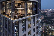 Ref Apartemen