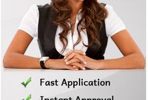 Mini Loans / Mini loans are small loans because a person can only have a small amount of money, however, is sufficient for whatever purpose it is that one takes the loan for. Please visit: http://www.stumbleupon.com/su/3fQdZH/www.minitextloansbadcredit.co.uk/?_nospa=true