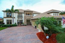 Jensen Beach Homes