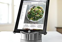 Kitchen Gadgets / Gadgets for the kitchen
