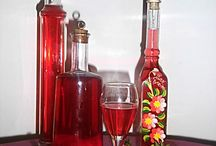 liquori fruttA
