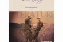 pdf book