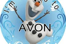Avon Frozen Olaf Cuddle Pillow / Avon Frozen Olaf Cuddle Pillow is coming to Avon this Christmas 2014! ©Disney Buy Avon Frozen products online by clicking on any of the pins below or going to www.youravon.com/eseagren