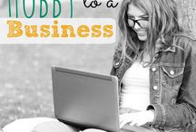 Working online ideas