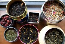 Being a Tea Person