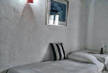 Koutsounari Traditional Cottages / A little hidden gem