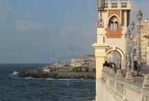 Alessandria Egitto