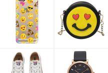 Outfits emoji