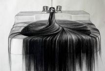 Amazing illustrators / by Marta Lozmar