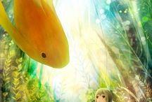 Anime & Manga / #anime