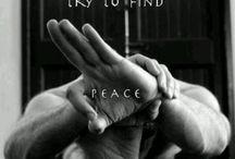Astanga yoga Quotes / All you can... yoga!