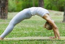 yoga et autre