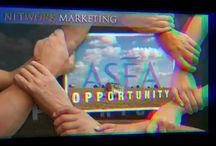 Que es ASEA ?