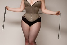 Clothes  for Curvy woman