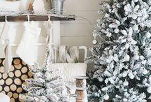 Christmas ❂