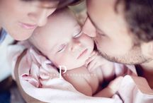 Parenting / by Cindy Vasquez
